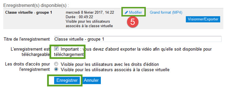 Fichier:Video telechargeable.jpg
