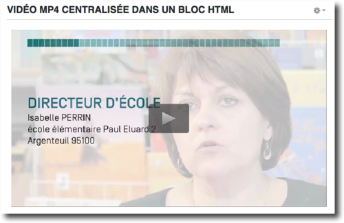 Ressources-centralisees-bloc